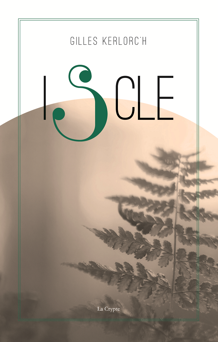 ISCLE