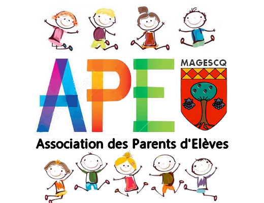 Association des parents d'eleves